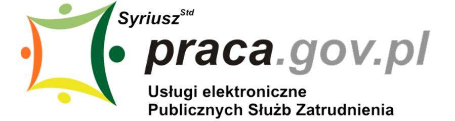 Elektroniczny wniosek napożyczkę dla mikroprzedsiębiorców
